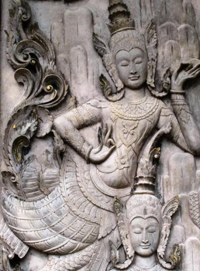 oriental-mermaid-goddess-atargatis