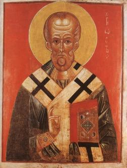 13th-century_unknown_painters_-_icon_of_st_nicholas_-_wga23492