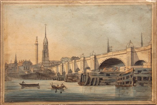 london-bridge-watercolour1799