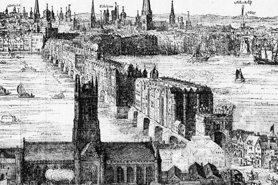 london_bridge_1616_by_claes_van_visscher