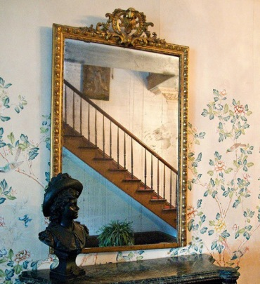haunted_mirror_myrtles_plantation