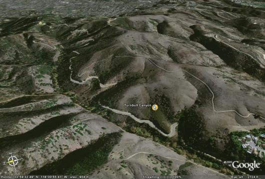 TurnbullCanyon_google