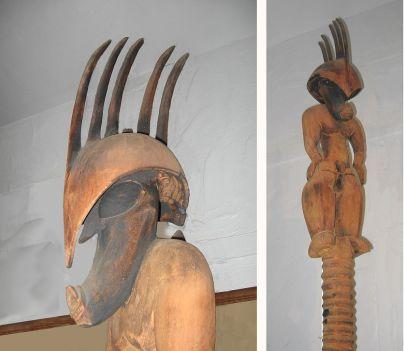 Kamapua'a