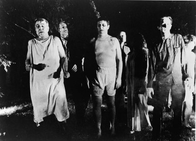 1280px-Zombies_NightoftheLivingDead